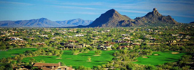 Scottsdale/Phoenix Oral Surgery Practice
