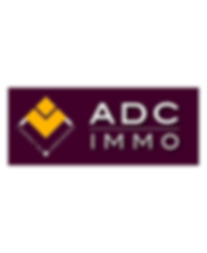 logo adc immo.png