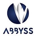 logo ABBYSS.png