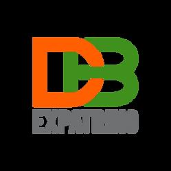Logo Expatring.png