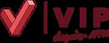 logo VIP 2.png