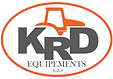 KRD equipement.png