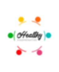 logo healthy.png