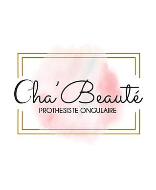 Logo_Charlène.png