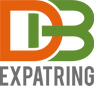 db expatring Logo .png