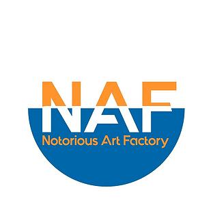 logo naf.png