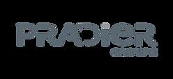 logo-PRADIER-GROUPE1.png
