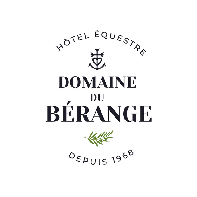 Logo siter web Domaine du berange.jpg