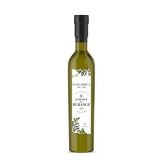 Étiquettes_huile_d'olive.png