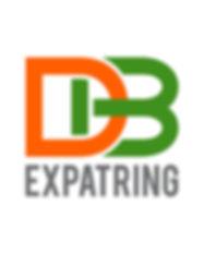 Expatring.com