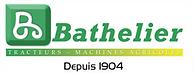 bathelier logo.png