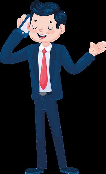 expert-comptable-castelnau-le-lez-recrut