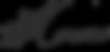Logo%20Marcia%20Adams_edited_edited.png