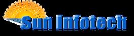 Logo fo Sun Infotech.png