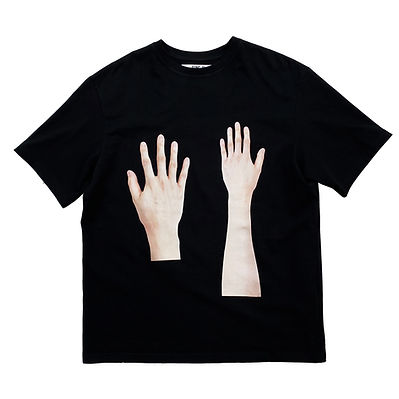 검은티셔츠.jpg