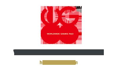 Worldwidegames