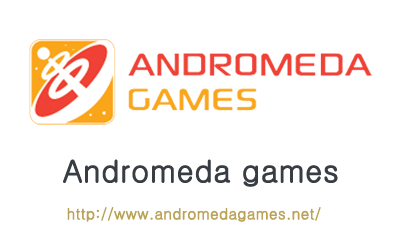 Andromedagames