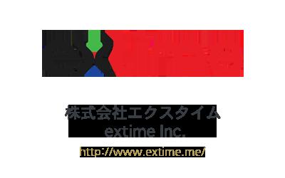 EXTIME