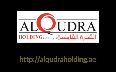 alqudraholding