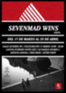 Cartel - SEVENMAD WINS.jpg