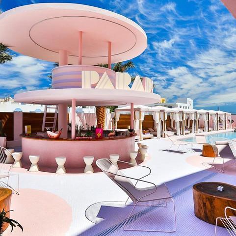 Hotel-Paradiso-Ibiza-ilmiodesign-diarioD