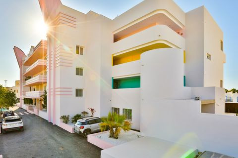 paradiso-ibiza-art-hotel-5-1529592736.jp