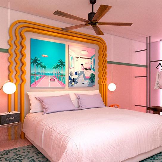 paradiso-ibiza-art-hotel_edited.jpg