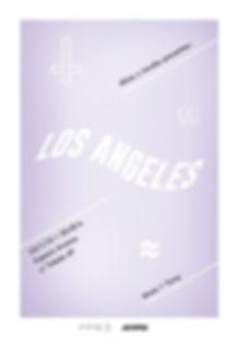Los_Angeles_Ali_Jco.jpg