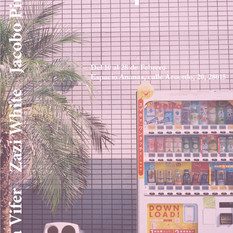 Cartel Japon.jpeg