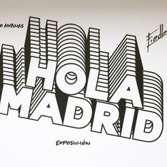 5febrero2016_espacioananas_holamadrid_we