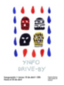 Cartel_drive-byyyy.jpg