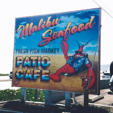 Malibu_Seafood.tif