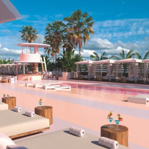 PARADISO-Ibiza-Art-Hotel-5.jpg