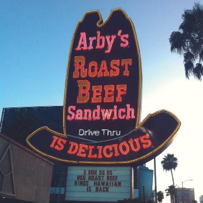 arby's.tif