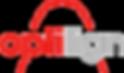optilign Logo