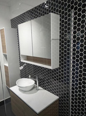 HN Tiling and Renovations