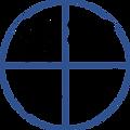 wix_logo_2.png