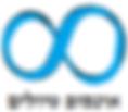 nsof logo3.png
