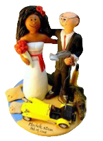 mixed_marriage.png