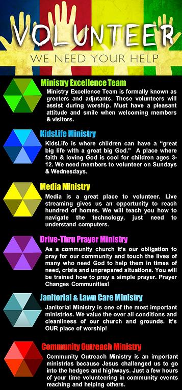 volunteer ministry.png