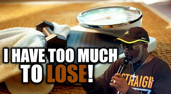 I Have Too Much To Lose!.png