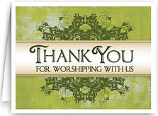 Ministry_thank_you_for_worshipping_with_us_card.jpg