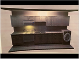 kitchen cabinets.png