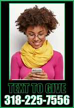 text to give new.png