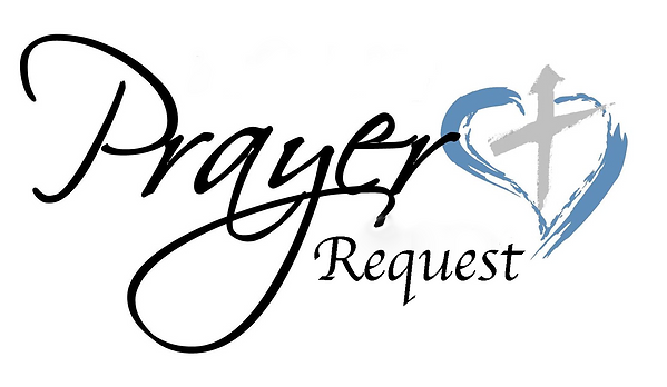 webPrayer-Request-Logo.png