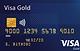VISA CARD CROP.png