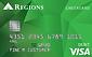 REGION CARD CROP.png
