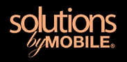 solutionsbymobile.png