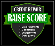 raise credit score_edited.png