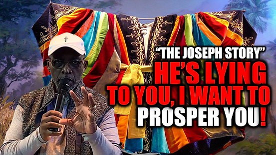 I Want To Prosper You.png